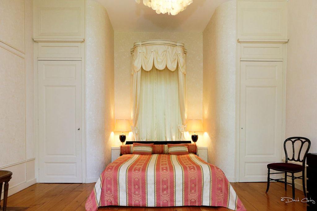Les Camélias Suite